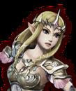 PortraitIscerro Zelda HW2