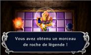 Roche de Légende 1