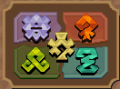 120px-Emblems