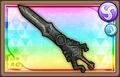 Arme 4+ Xanto