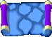 Carte Triforce 1