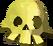 Crâne de Stalfos ST (2)