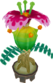 Fleur du Sud