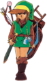 Items (The Legend of Zelda)
