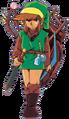 Items (The Legend of Zelda)