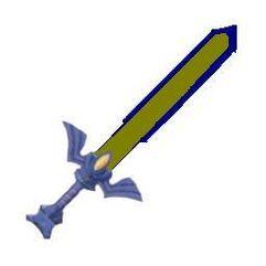 Master Sword-1-