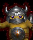Soldat Goron