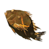 File:Breath of the Wild Roasted Fish Roasted Porgy (Icon).png