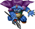 Ganon (Four Swords Adventures)