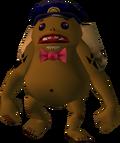 Goro-Link