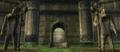 Guardianes de la Arboleda Sagrada