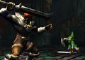 Link vs. Ganondorf (Space World 2000).png