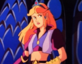 Zelda Serie Animada 3