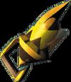 Fanghaken (Majora's Mask)