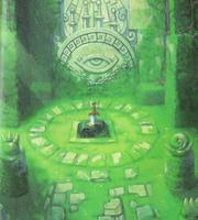 Four Sword Sanctuary
