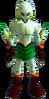 Link-zora2