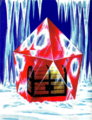 Red Ice Artwork.png