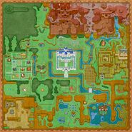 Zelda-a-link-between-worlds-hyrule-map