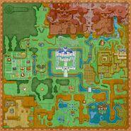 Zelda-a-link-between-worlds-hyrule-map