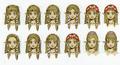 Zelda 9 SS HH