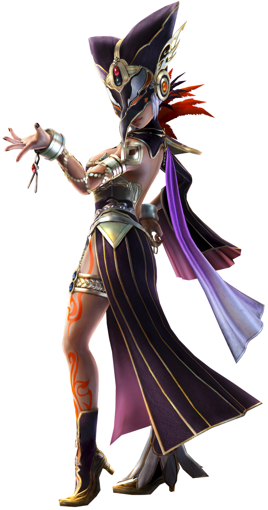 Legend of zelda hyrule warriors cia