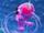 Electric Blob Queen