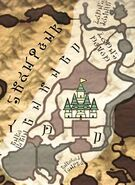 Région de lannelle