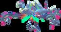 Vilipendulia Figurilla TWW