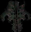 Fragmento Sombra Fundida 2 TP