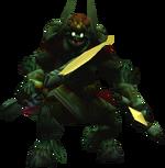 Ganon (Ocarina of Time)