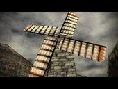 Moulin OoT 2
