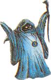 Wizzrobe (The Legend of Zelda)