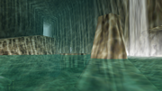 Zora's Domain (Ocarina of Time)