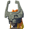 Breath of the Wild Twilight Mask Relic Midna's Helmet (Icon)
