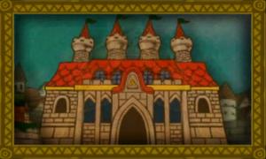 Château Estoffe TFH