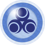 Emblème Nayru