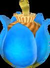 Flor Bomba SS