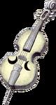 Le Violon Vague LA (2)