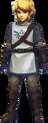 Link tenue d'entraînement HW