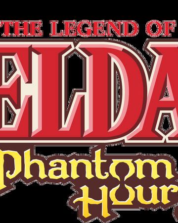 The Legend Of Zelda Phantom Hourglass Zeldapedia Fandom