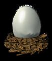 Weird Egg.png
