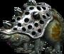 715px-Helmasaur