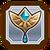 Bijou de tresse de Zelda HW