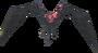 Chauve-Souris crépuscule TP