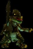 Dinolfos MM