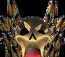 Goldene Skulltula