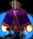 Maître Garos