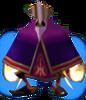 Grand Maître des Garos