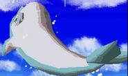 Rey del Mar PH 2