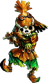 Skull Kid with Skull Mask.png